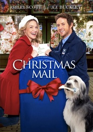 Christmas Mail is similar to Reve et realite.