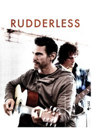 Rudderless is similar to L.627.