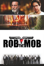 Rob the Mob is similar to Feast of Love.