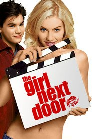 The Girl Next Door is similar to Heroes.