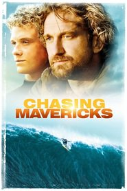 Chasing Mavericks is similar to La La Land.