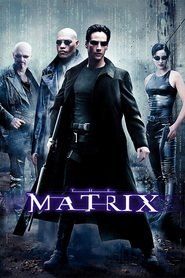 The Matrix is similar to Pay the Ghost.