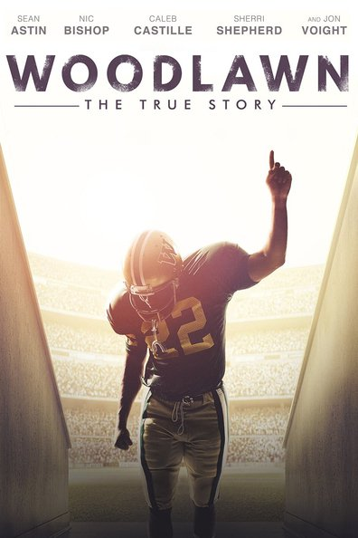 Woodlawn cast, synopsis, trailer and photos.