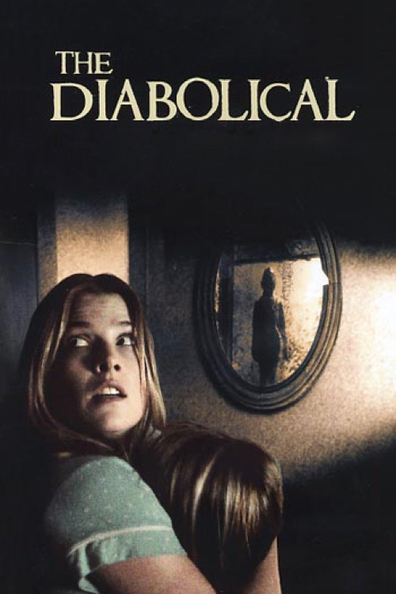 The Diabolical cast, synopsis, trailer and photos.
