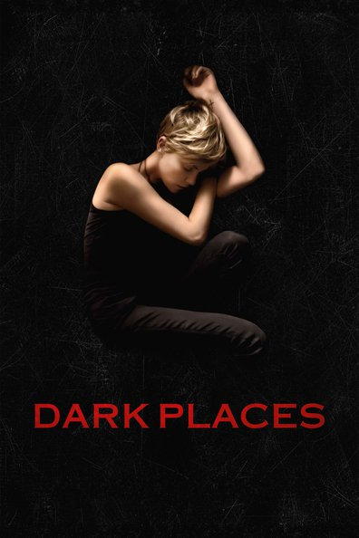 Movies Dark Places poster