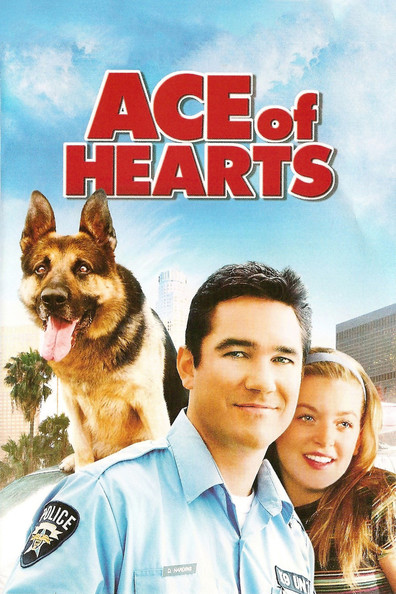 Movies Ace of Hearts poster