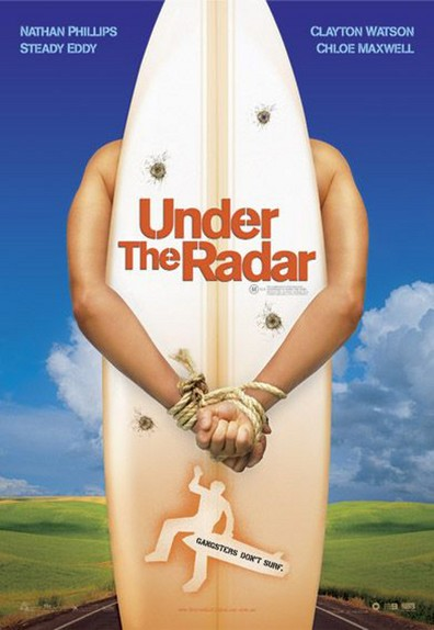 Movies Under the Radar poster