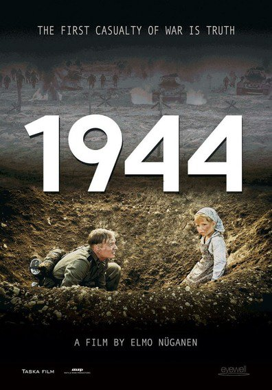 1944 cast, synopsis, trailer and photos.
