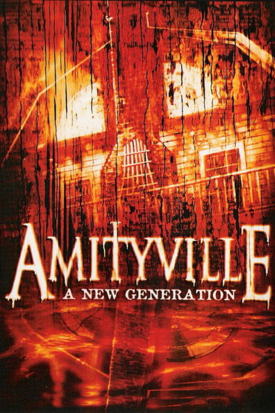 Amityville: A New Generation cast, synopsis, trailer and photos.