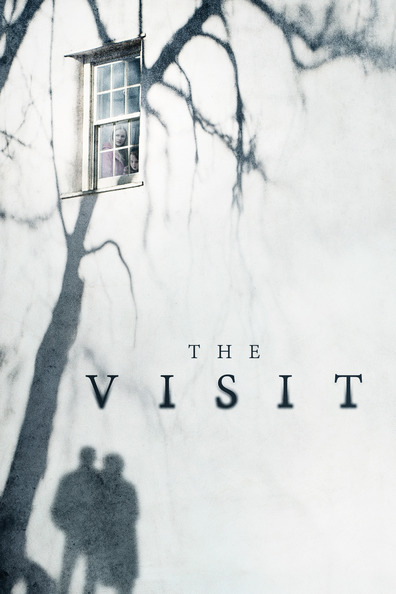 The Visit cast, synopsis, trailer and photos.