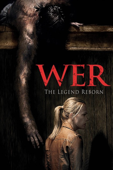 Wer cast, synopsis, trailer and photos.