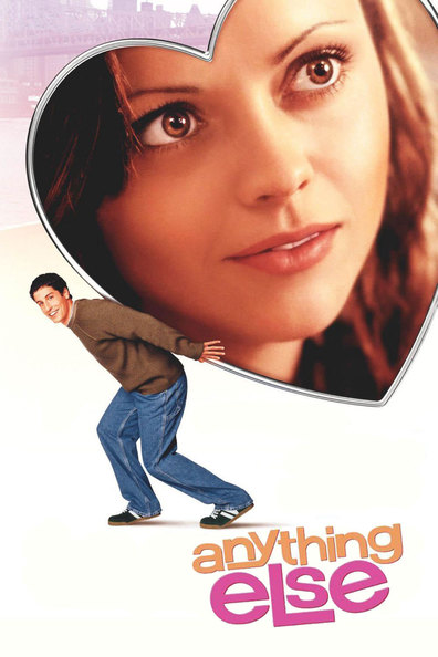 Movies Anything Else poster