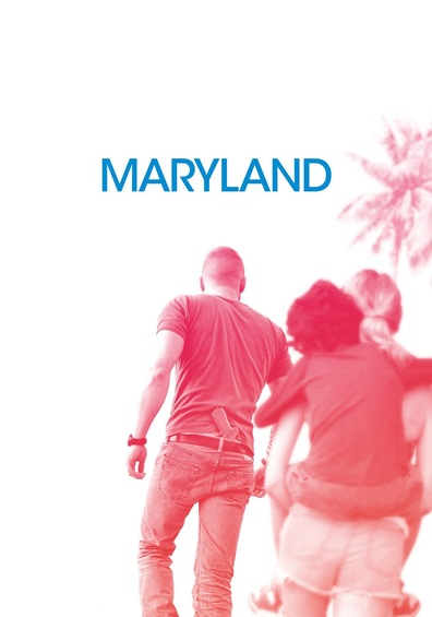 Movies Maryland poster
