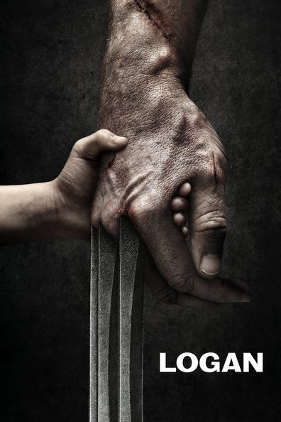 Logan cast, synopsis, trailer and photos.