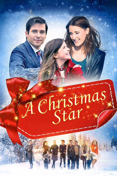 A Christmas Star cast, synopsis, trailer and photos.