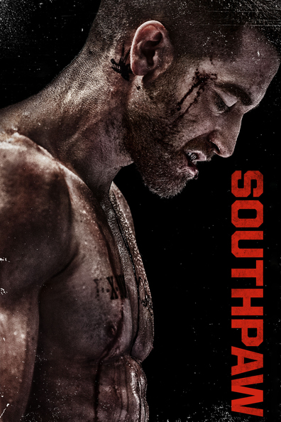 Southpaw cast, synopsis, trailer and photos.
