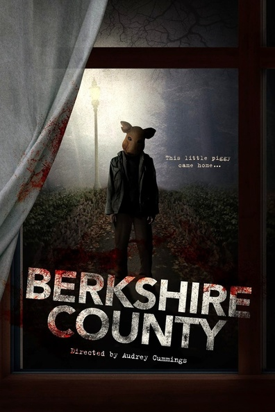 Movies Berkshire County poster