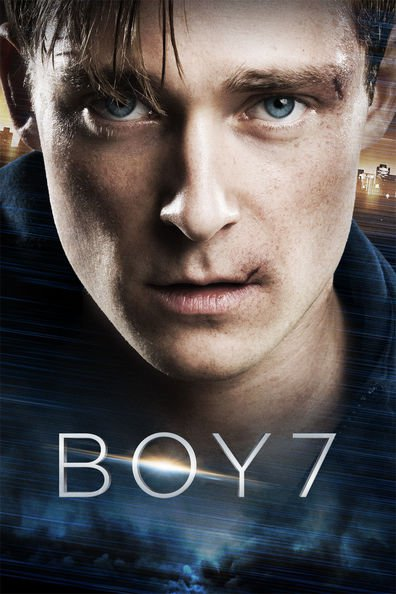 Boy 7 cast, synopsis, trailer and photos.