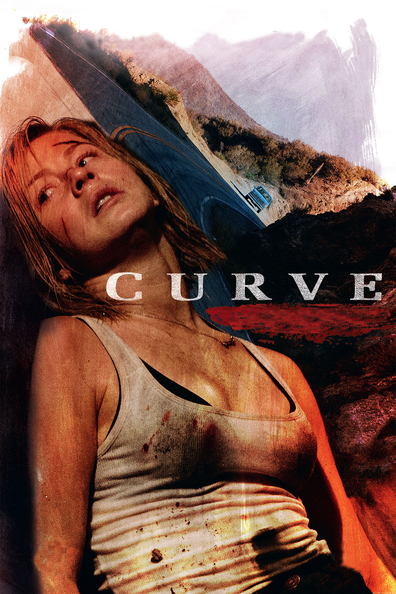 Movies Curve poster