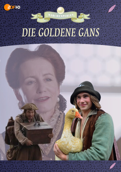 Die goldene Gans cast, synopsis, trailer and photos.