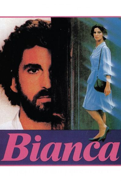 Movies Bianca poster