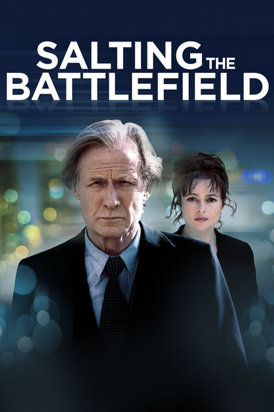 Salting the Battlefield cast, synopsis, trailer and photos.