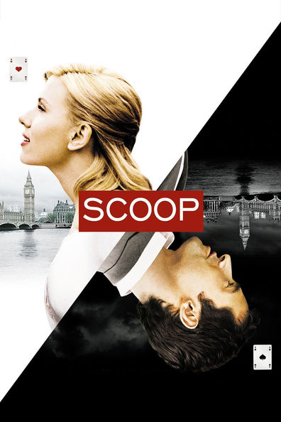Movies Scoop poster