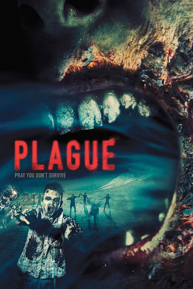 Plague cast, synopsis, trailer and photos.