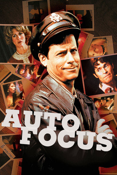 Auto Focus cast, synopsis, trailer and photos.