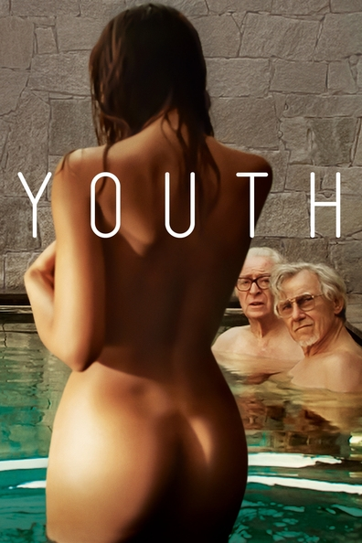 Youth cast, synopsis, trailer and photos.