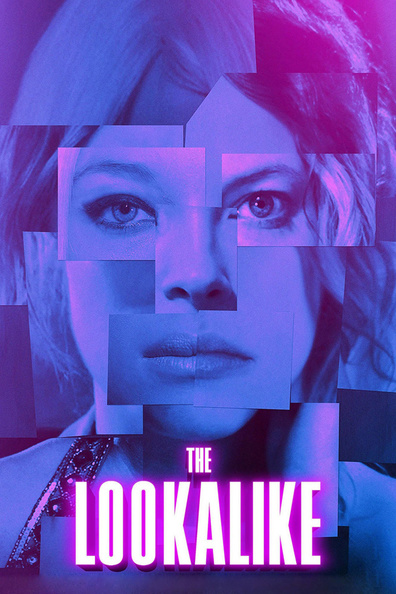 The Lookalike cast, synopsis, trailer and photos.