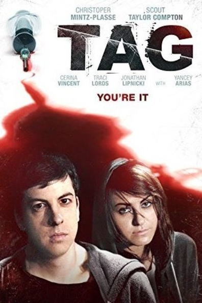 Tag cast, synopsis, trailer and photos.