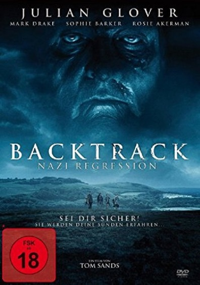 Movies Backtrack poster