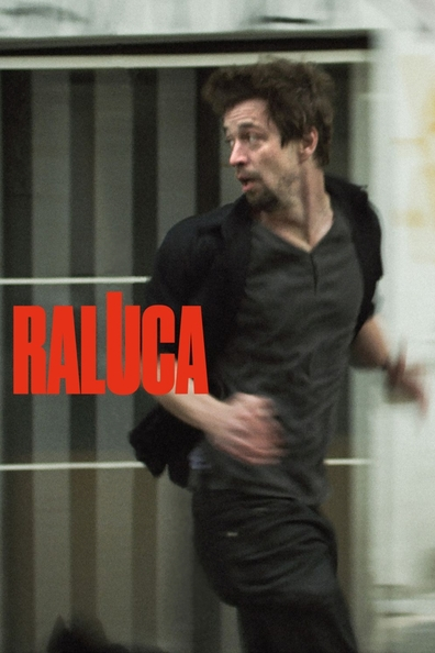 Raluca cast, synopsis, trailer and photos.