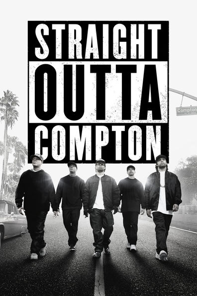 Straight Outta Compton cast, synopsis, trailer and photos.