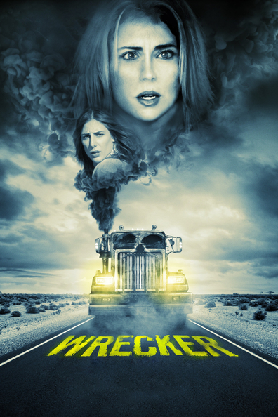 Movies Wrecker poster