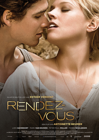 Rendez-Vous cast, synopsis, trailer and photos.