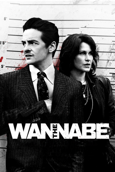 The Wannabe cast, synopsis, trailer and photos.