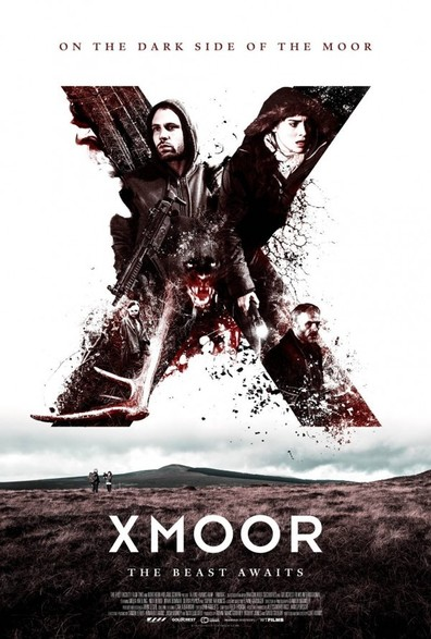 X Moor cast, synopsis, trailer and photos.