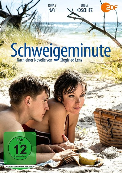 Schweigeminute cast, synopsis, trailer and photos.