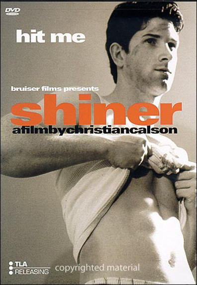 Shiner cast, synopsis, trailer and photos.