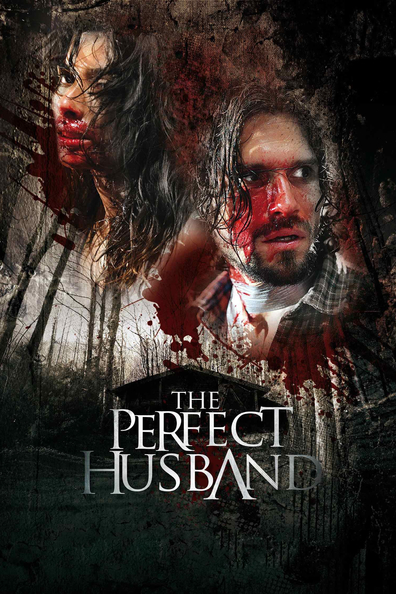 The Perfect Husband cast, synopsis, trailer and photos.