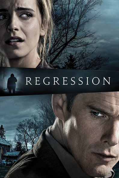 Movies Regression poster