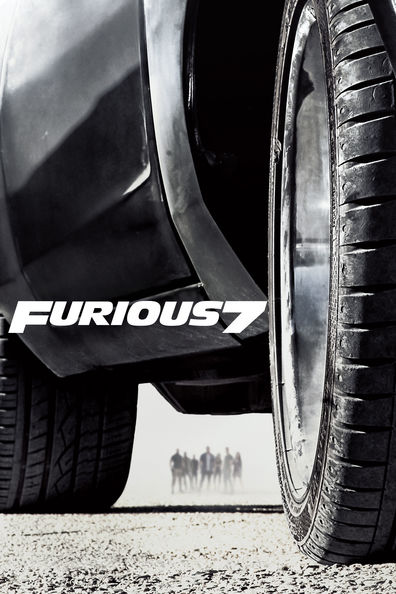 Furious 7 cast, synopsis, trailer and photos.