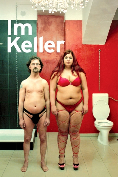 Im Keller cast, synopsis, trailer and photos.