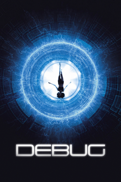 Debug cast, synopsis, trailer and photos.