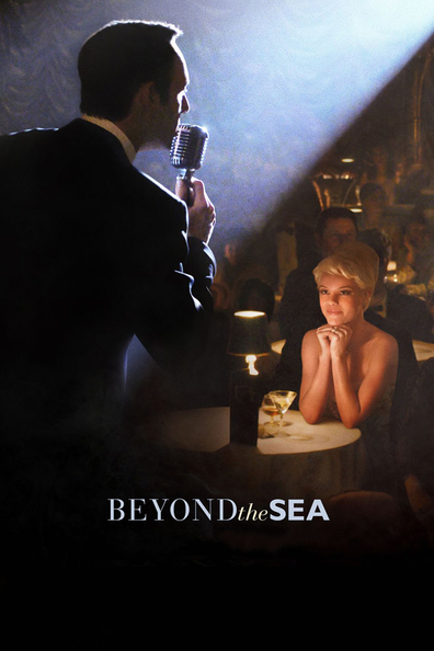 Movies Beyond the Sea poster