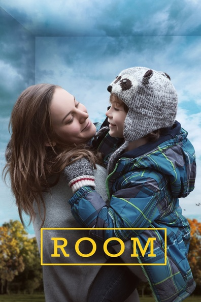 Movies Room poster