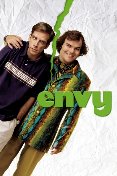 Movies Envy poster