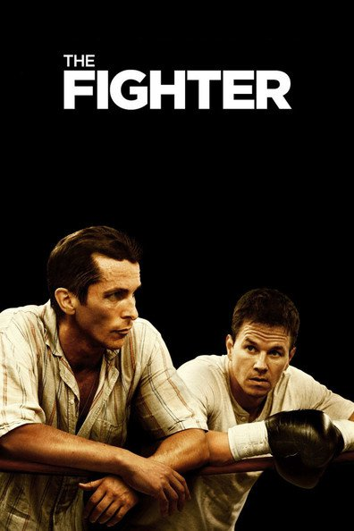 The Fighter cast, synopsis, trailer and photos.